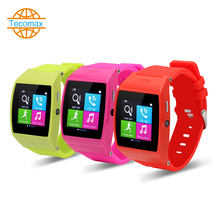 Android Smart watch pedometer health smart clock Watch Phone for Android IOS bluetooth Smartwatch sleep monitoring anti-lost