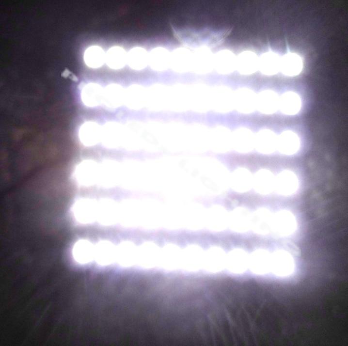 2 jahr garantie oberfläche montiert 20 Watt LED platte led ...