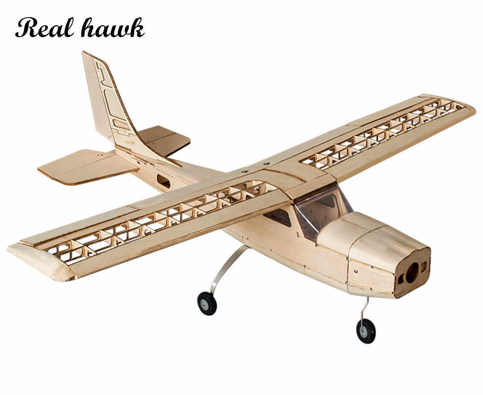 Detail Feedback Questions about RC Plane Laser Cut Balsa Wood