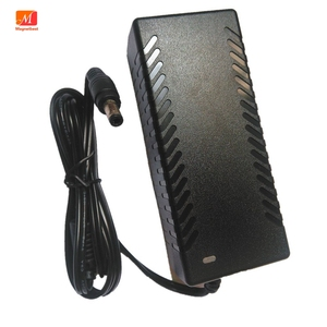 Image 4 - 12 V 6A מתאם AC Power supply עבור SKYRC V2 B6 Imax B6 מאזן מטען 50 W/מיני