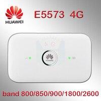huawei unlocked 4g mifi router e5573 Huawei E5573S 320 4G LTE wifi Router dongle mobile hotspot 4g modem antenna ts9 wi fi e5573