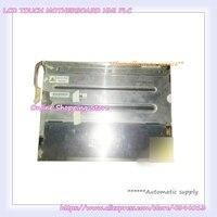 12.1 endüstriyel ekran AA121SK02 endüstriyel ekran