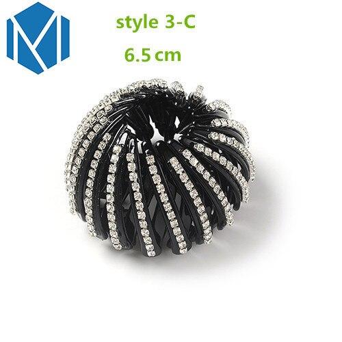 style 3-C