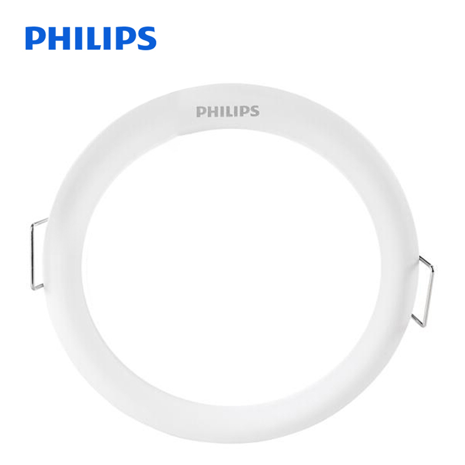 Philips Led Barrel Lamp Led Light Downlightschristmas Decorations For Home Decoration 6500k 3 5 Inches 7w 220v 240v Lamp Lamp Lampe Led Philipslamp Led Aliexpress