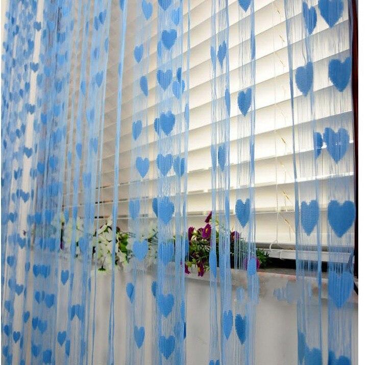fото шторы бесплатная доставка