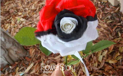 Best SellingBlack Pearl Rose Seeds Flower Chinese Bonsai Plants Shanghai World