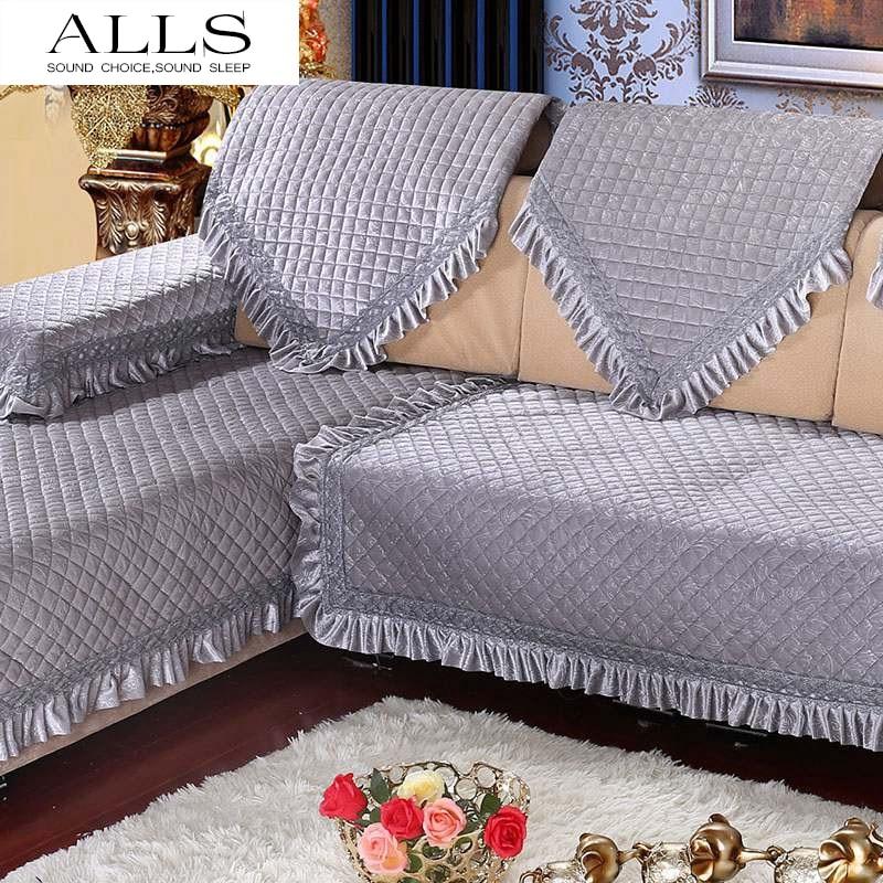 Sofa Headrest Cloth Catosfera Net