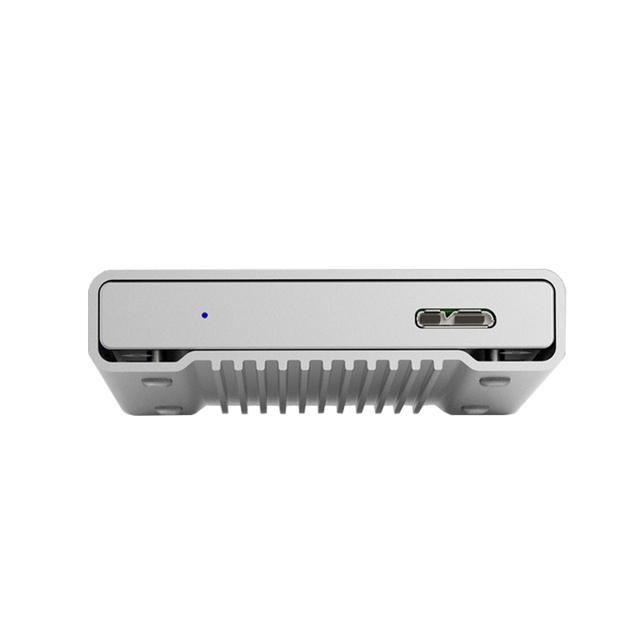 Blueendless HDD Hard Drive Disk USB 3.0 2.5 5