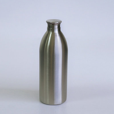 304 stainless beer growler  1L Homebrew Mini Keg Growler Beer Brewing Making Silver Beer Bottle Growler Homebrew Screw Cap304 stainless beer growler  1L Homebrew Mini Keg Growler Beer Brewing Making Silver Beer Bottle Growler Homebrew Screw Cap