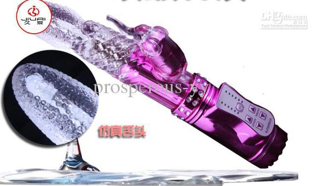 free shipping sex toy dildo screw drive female penis and stick dildo masturbators 1 piece 382