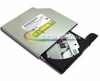 Msi GT80 2QE Titan Gaming Laptop Nagrywarka Blu-ray Dual Layer SLI 6X BD-R DL Bluray 3D 8X DVD RW Writer Napęd Optyczny Przypadku