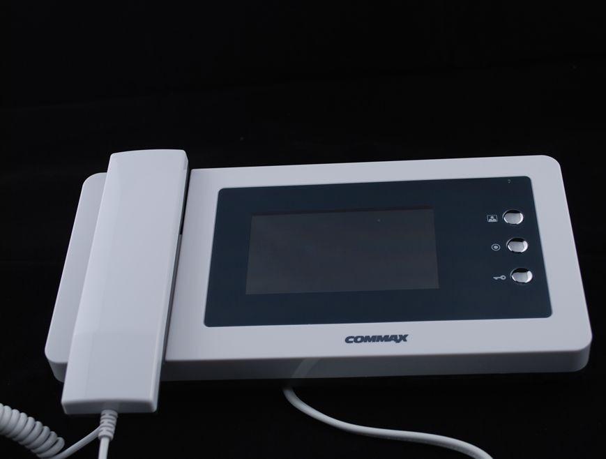 commax-43cn