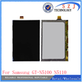 New 8'' inch For Samsung Galaxy Note 8 GT- N5100 N5110 LCD Display Panel Screen Monitor Repair Replacement Part Free Shipping