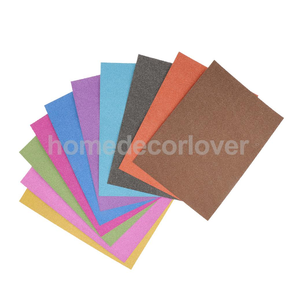 Gold color cardstock paper 5x7 - Gold Color Cardstock Paper 5x7 52
