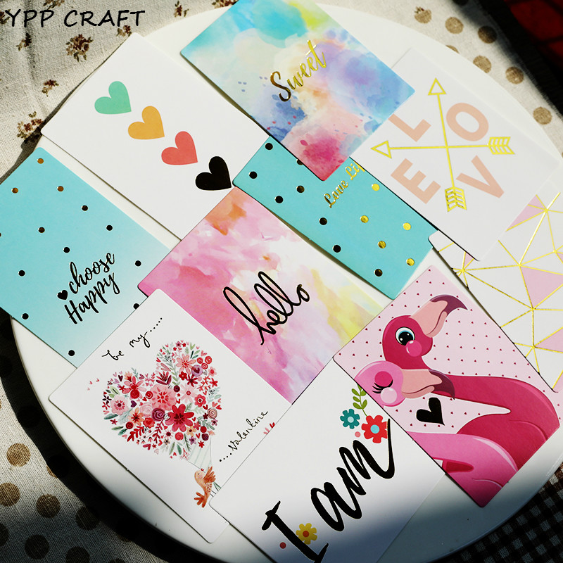 Arts,crafts & Sewing Responsible Kscraft Life Is Beautiful Lovely Frames Sticker For Scrapbooking Diy Projects/photo Album/card Making Crafts Scrapbooking & Stamping