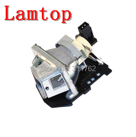 part number  SP.8TK01GC01/BL-FP190A replacement projector bulb with box fit   for S300+ methods in enzymology biophotonics part bl vol 361