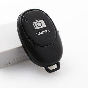 Image 5 - ไร้สายบลูทูธ Selfie รีโมทคอนโทรลโทรศัพท์กล้องชัตเตอร์ปล่อยรูปภาพสำหรับ Samsung Galaxy A20 A30 A50 A70 S10 E Plus 5G