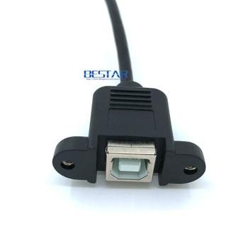 Mini-USB 5pin Mini USB 2.0 Male to USB 2...