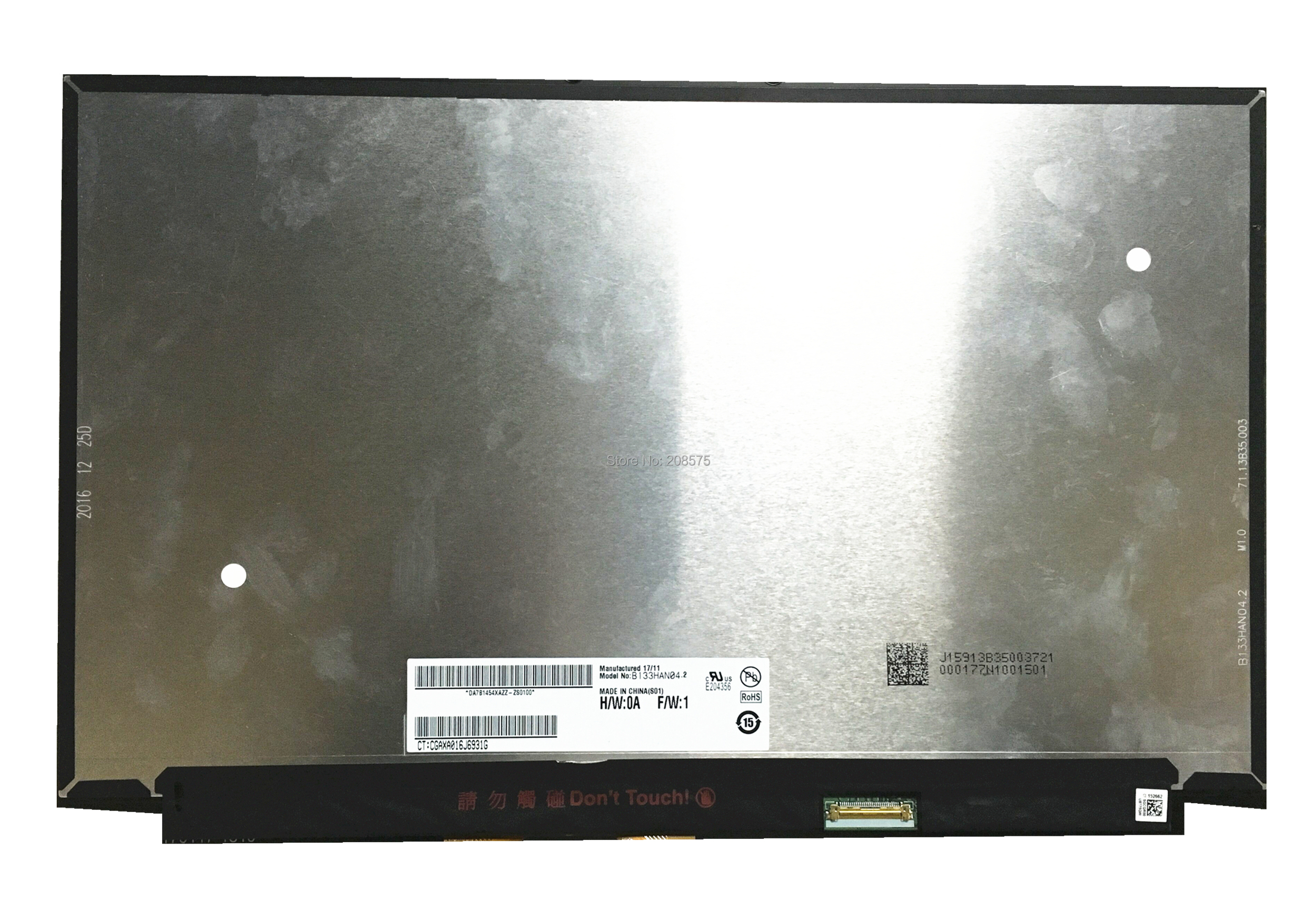 Free Shipping B133HAN04.2 LTN133HL09 LQ133M1JW15 LP133WF4 SPB1 13.3''Laptop Lcd Screen 1920*1080 EDP 30 pins lp133wf4 spa2 fit lp133wf4 sp a2 lp133wf4 spb1 lp133wf4 sp b1 ips edp 30 pin 1920x1080 laptop led screen panel