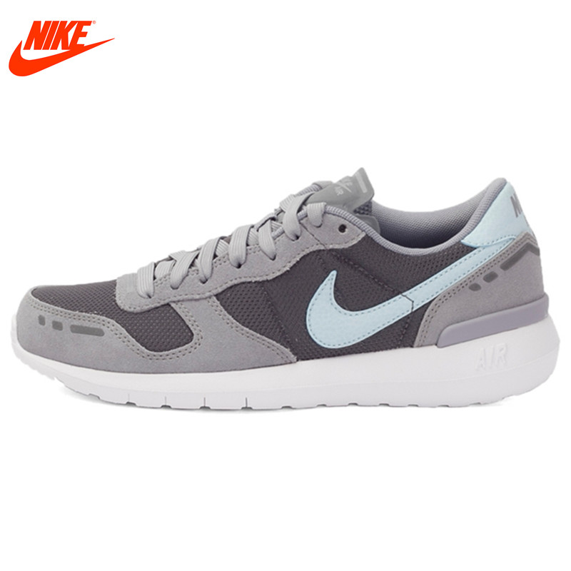 Original NIKE Waterproof AIR MAX THEA ULTRA Women's Running Shoes Sneakers Outdoor Walking Jogging Sneakers цена