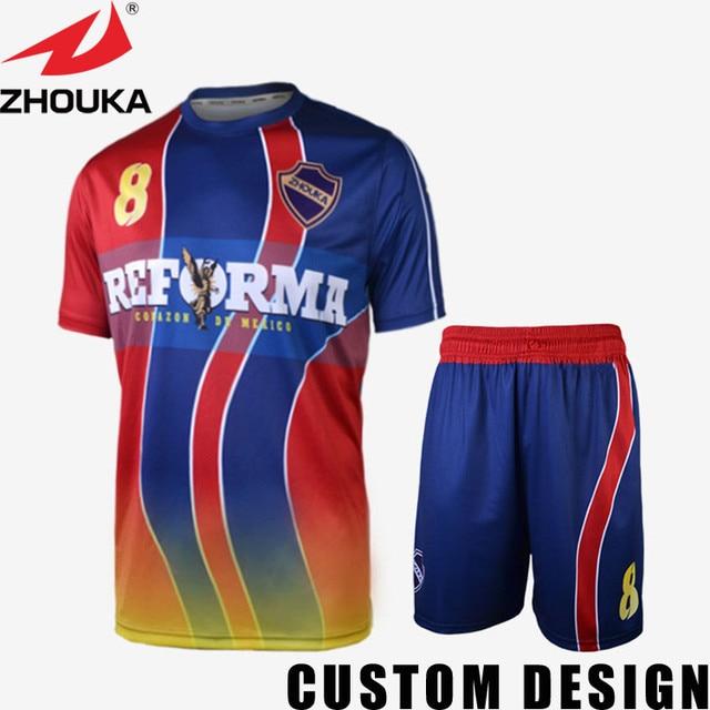 custom football jerseys for women online football jersey maker custom team  soccer jerseys e626912da956