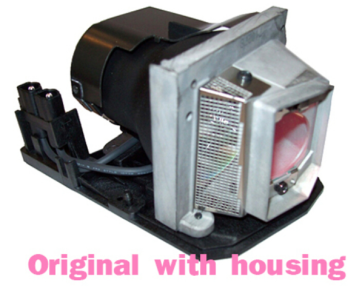 Hally&Son Free shipping X7 X9 Original Projector Lamp Genuine OEM 180 DAYS warranty free shipping ls5000 sp5000 for original projector lamp genuine oem