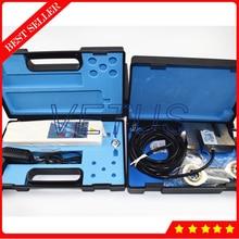 Discount! HF-20K Digital dynamometer push pull tester with Digital Electric motor dynamometer N/KG/LB 0-20KN RS232 External Sensor