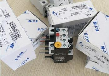 [ZOB]ZB150C-100 thermal overload relay