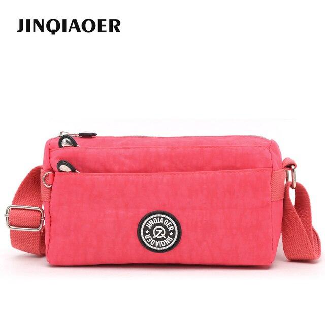 4773eb0f2b1 Casual women shoulder bags female pouch handbag ladies wrap mother purse  good quality women messenger bags Free Shipping