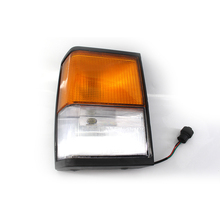 1 pc high quality Range Rover Classic Indicator Sidelight Front Right Square Plug OEM PRC8949 front right