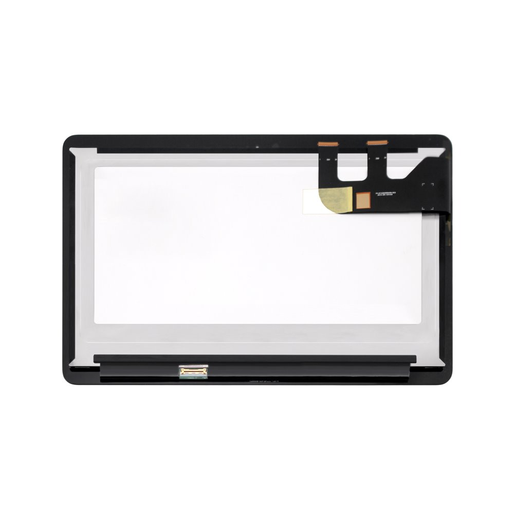 B133HAN02.7 1920x1080 FHD LCD Screen Display Panel +Touch Digitizer Glass Assembly For Asus Zenbook Flip UX360C UX360CA Series 13 3 lcd screen display panel matrix replacement for asus zenbook ux360c ux360u ux360ca 1920x1080 edp 30 pin ips fhd non touch