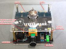 P1 6N11 12AU7 6922 Hifi Tube AMP Amplifier Tube preamplifier