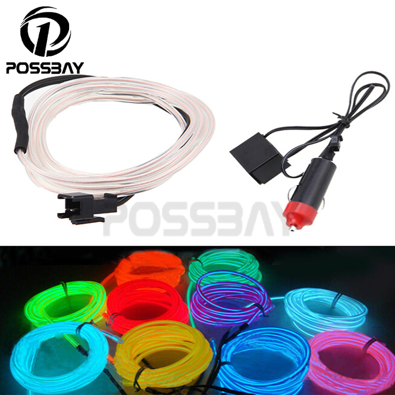 Fantastic El Light Wire Photos - Wiring Diagram Ideas - blogitia.com