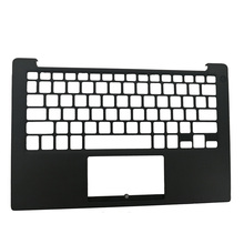 цены на Free Shipping!!! 1PC Original New Laptop Shell Cover C palmrest For DELL XPS13 9343 9350 9360  в интернет-магазинах