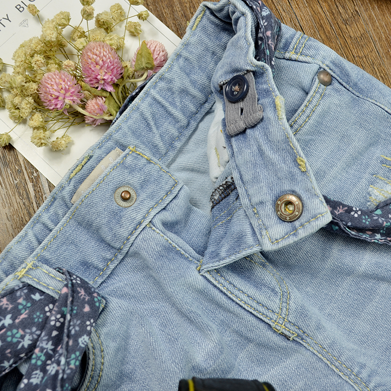 2017-New-Stylish-Newborn-Baby-BoysGirls-Denim-Ripped-Jeans-Infant-Kids-Broken-Hole-Pants-Soft-Trousers-Toddler-Clothing-with-3