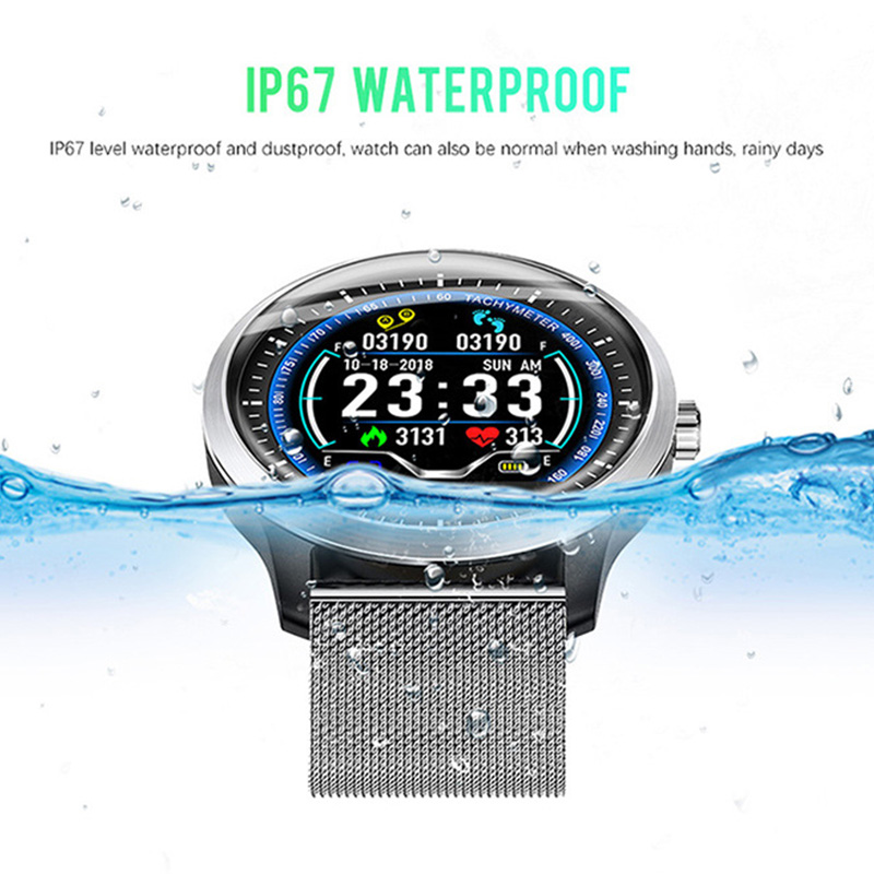 72cd74e08 2019 New Smart Watch Men Women Heart Rate Monitor Blood Pressure Fitness  Tracker Smartwatch Sport Watch for ios android Relogios - aliexpress.com -  imall. ...
