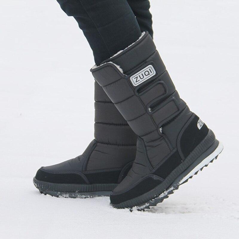 2018-men-boots-platform-snow-boots-for-men-thick-plush-waterproof-slip-resistant-winter-shoes-plus-size-36-47