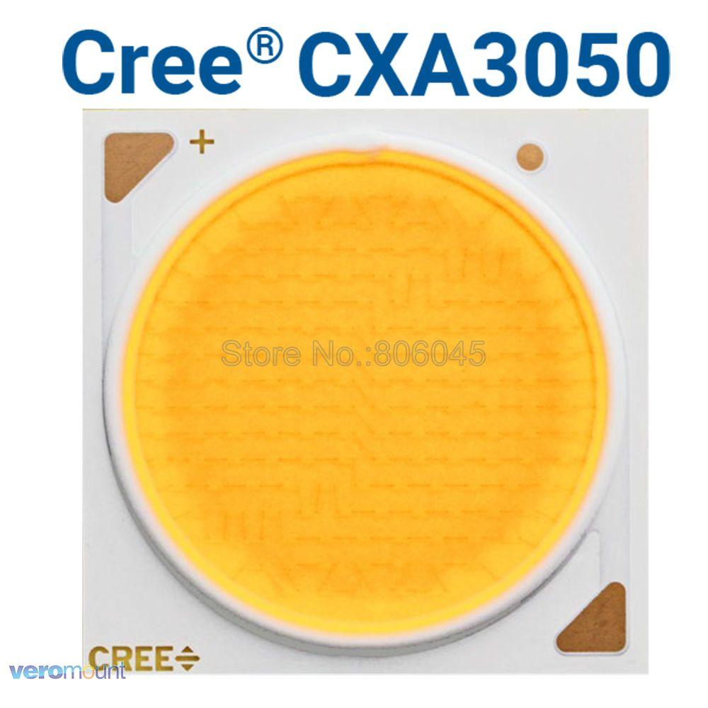CXA3050-da