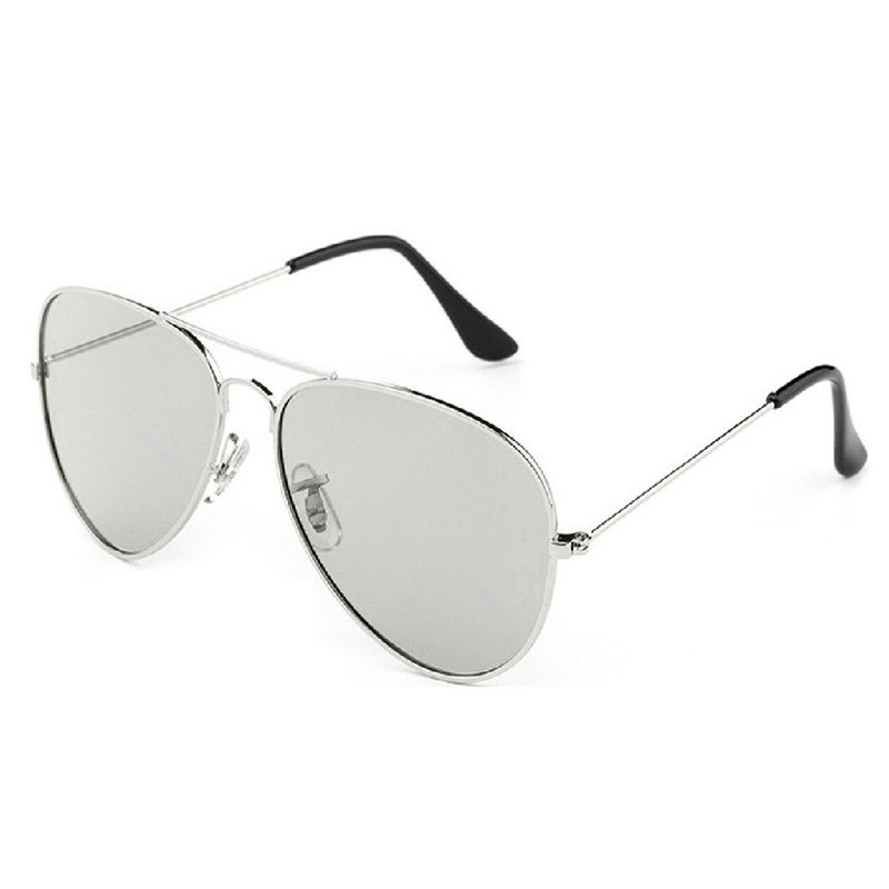 Premium Cinemas Real D <font><b>3D</b></font> Glasses For <font><b>LG</b></font> <font><b>3D</b></font> <font><b>TVs</b></font> - Adult Sized Passive Circular Polarized <font><b>3D</b></font> Glasses for Movies image