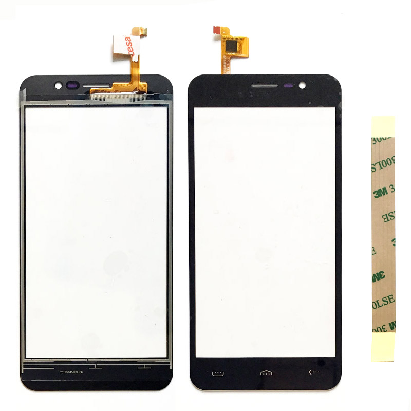 Homtom HT16 Touch Screen