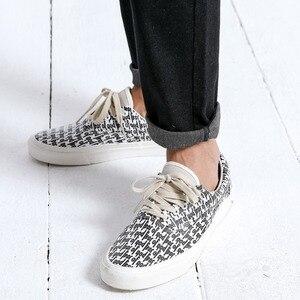 Image 5 - SIMWOOD 2019 Winter Neue Jeans Männer Mode Slim Fit Ankle Länge Hosen Dark Gewaschen Hosen Hohe Qualität Marke Kleidung 180397