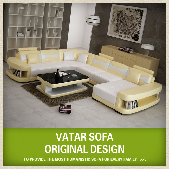 Vatar Sofa Original Design Harrington Large Chaise Home Furniture Modern Leather Bed In Living Room Sofas From On Aliexpress Com Alibaba Group