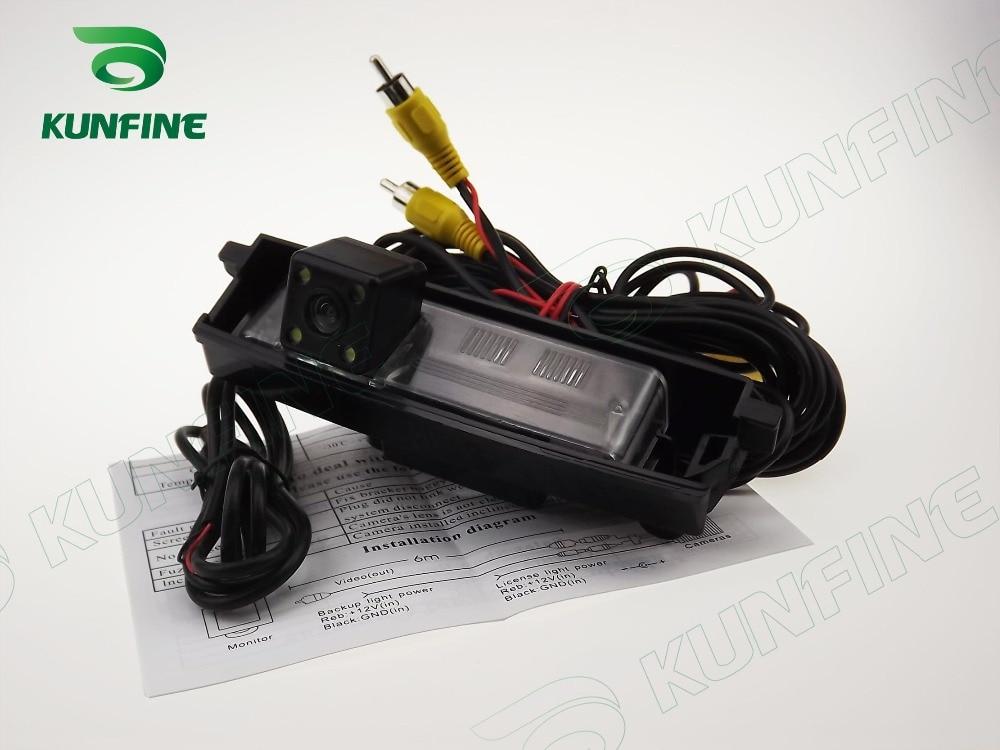 Wiring Diagram Car Reversing Camera : Pioneer reverse camera wiring diagram electrical wiring diagrams