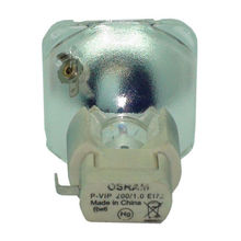 100% Original Bare Bulb Osram P-VIP 200/1.0 E17.5 Lamp for ACER / Toshiba Projector Lamp Bulb Without housing