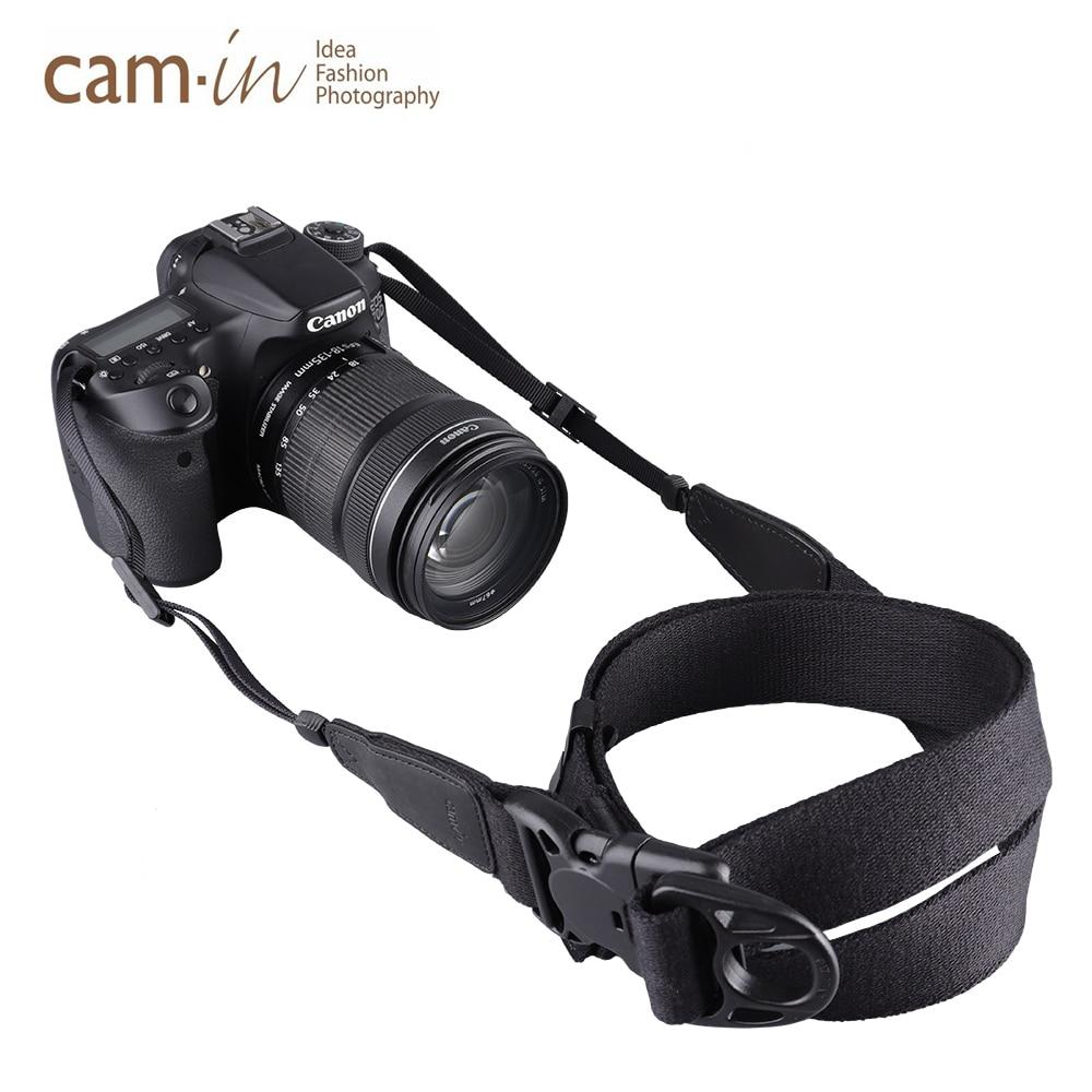 Купить универсальная хлопковая лента для камеры cam in cs123 серии