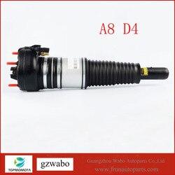 A8 D4 nowy amortyzator zawieszenia pneumatycznego używany do Audi 4H0616002M