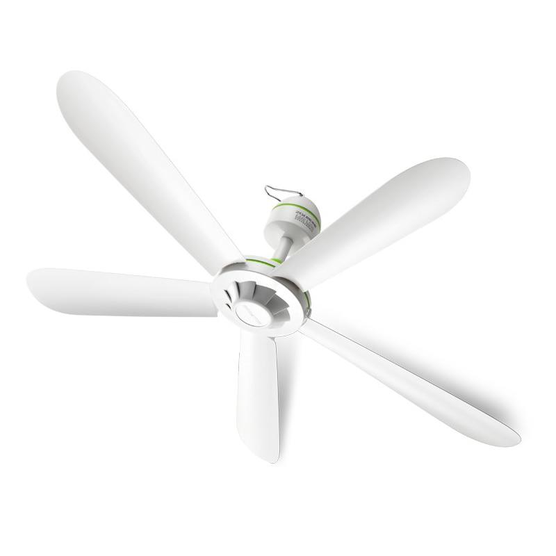 V In Line Fans : Zl v w ceiling fan mute electric