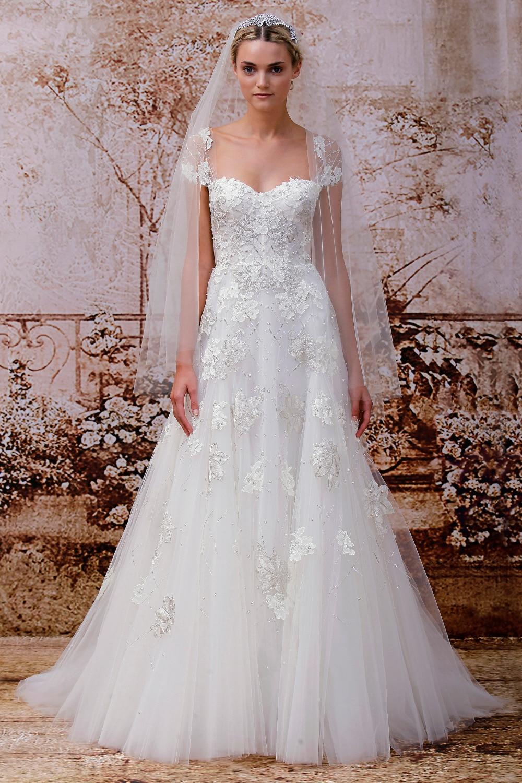 New Arrival Sweetheart cap sleeve princess bridal gown 2018 vestido de noiva robe de mariee mother of the bride dresses in Mother of the Bride Dresses from Weddings Events