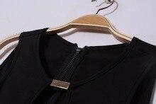 Уход… Летний комбинезон для игр элегантные пикантные боди уличная 2018 новые женские Комбинезоны bodycon Клубная одежда feminino JU006