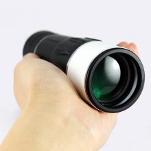 High power 35X95 Monocular Eyepiece Telescope monoculo Long range for Camping Hunting Lll Night Vision Zoom binoculars scopes